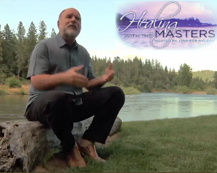 healing-with-the-masters-9