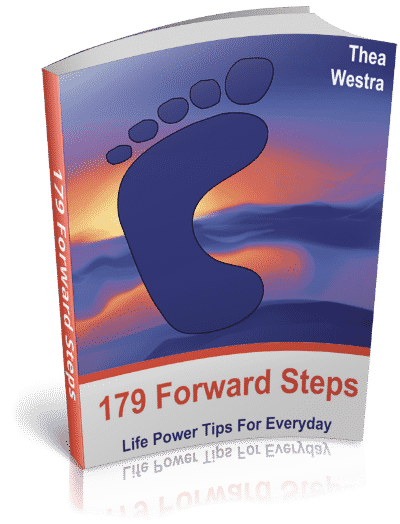 179 forward steps free ebook