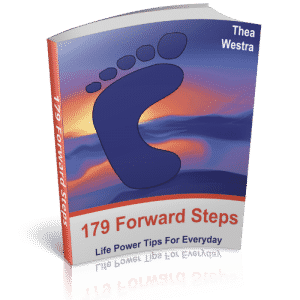 Forward Steps Self Improvement Products - Collect Your Free Self Improvement eBooks