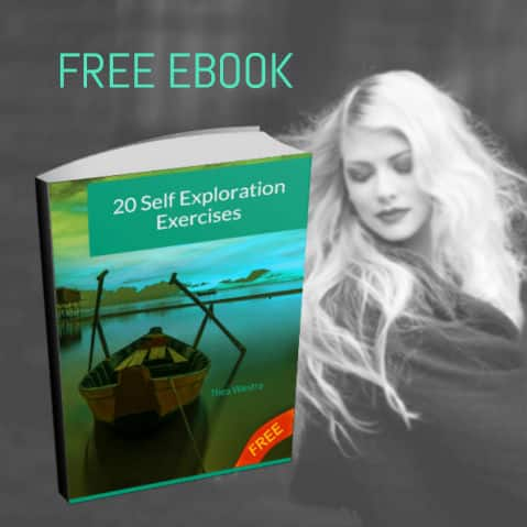 20 Self Exploration Exercises free ebook download