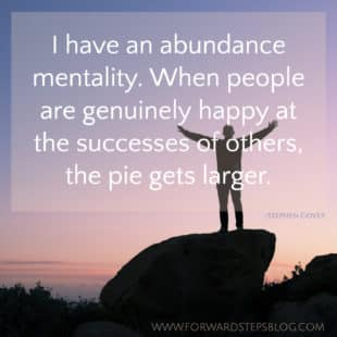 24 different abundance blocks quote image 2