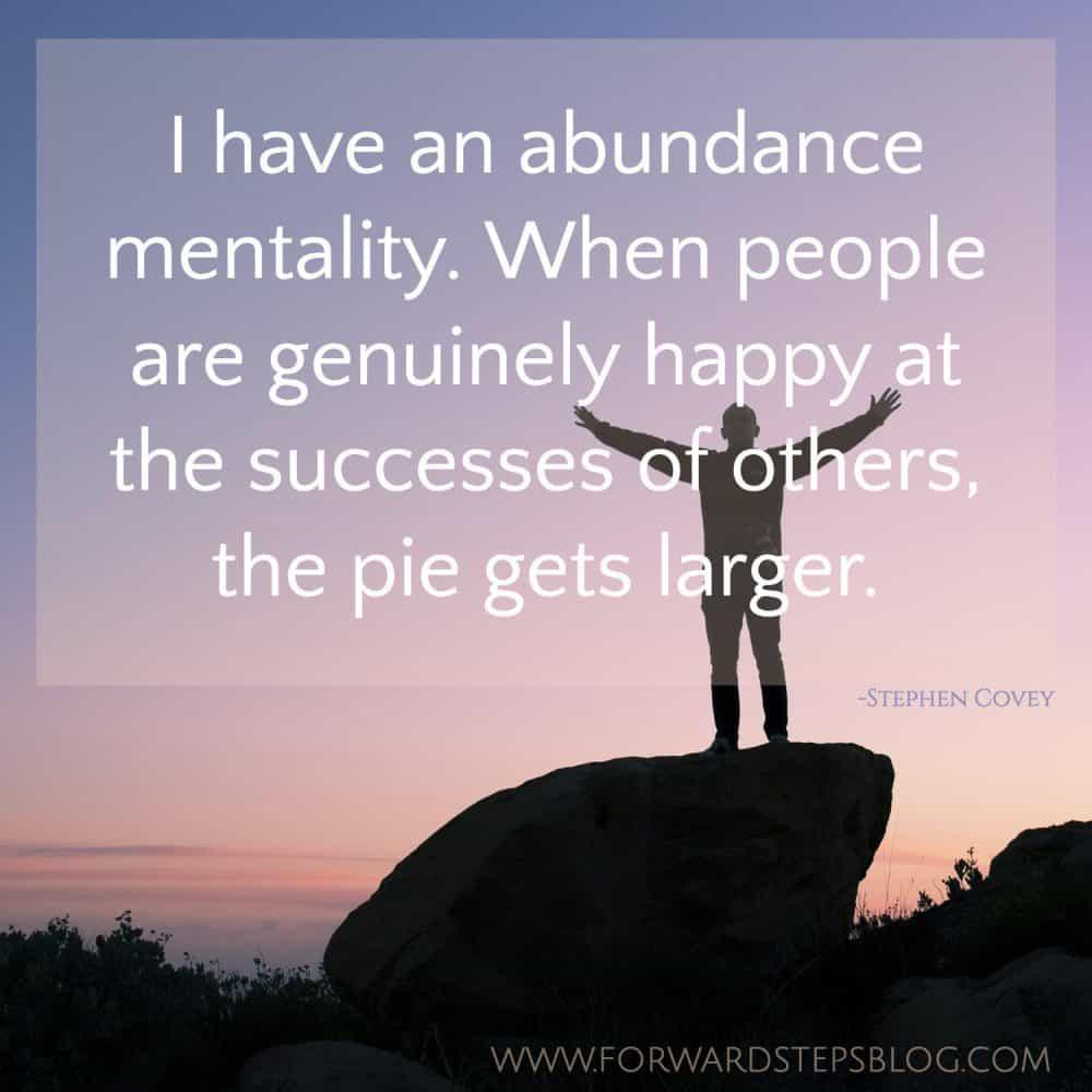24 different abundance blocks quote image 2