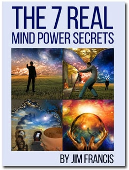 7 real mind power secrets ebook-cover