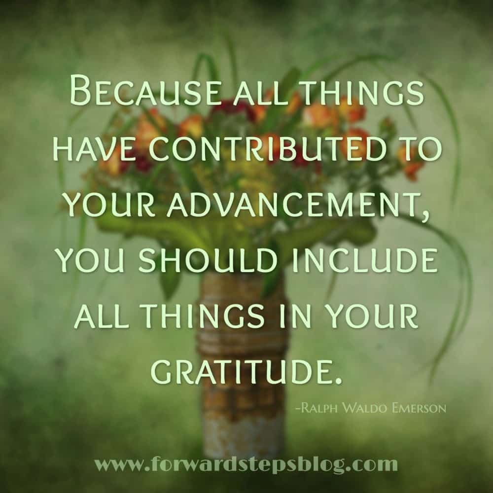 Have True Abundance article image 3