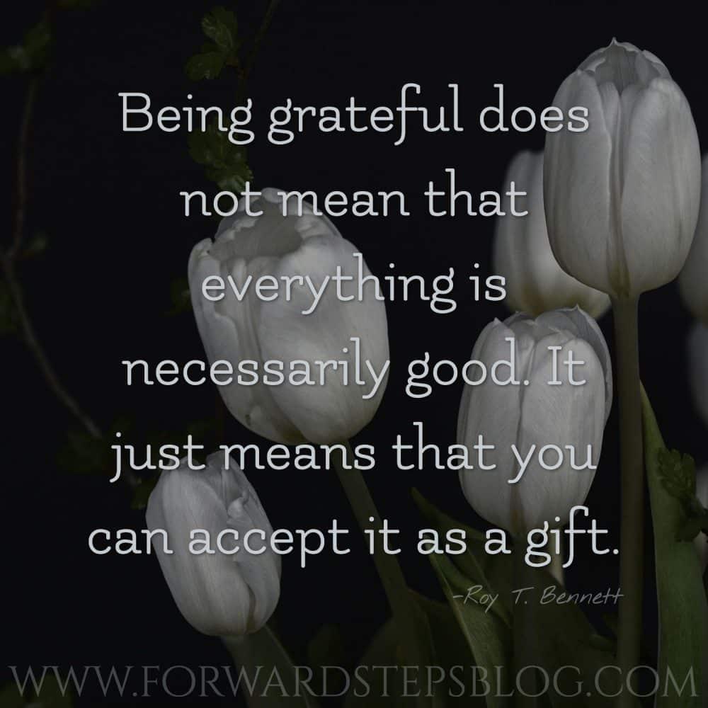 Have True Abundance article image 4
