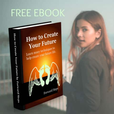 How To Create Your Future free ebook download