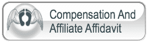 Legals Compensation Affiliate Affidavit