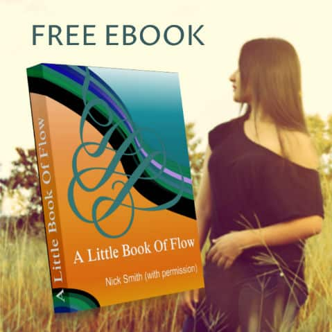 A Little Book Of Flow free ebook download