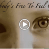 Everybody's Free To Feel Good Video Image
