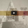 Tale Of Dwarka Video Image