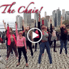 One Billion Rising Break The Chain Video IMage