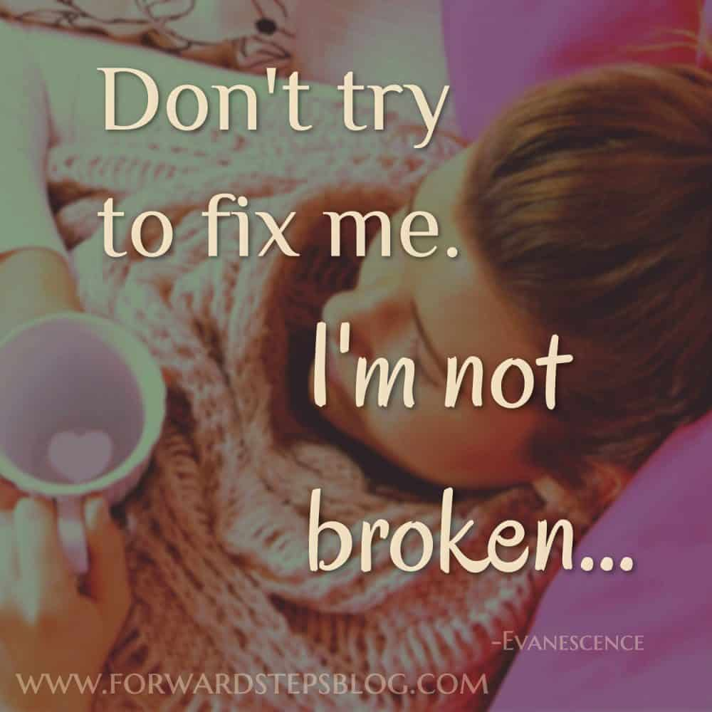 Recover and rebuild your self esteem and courage. #forwardsteps  http://www.forwardstepsblog.com/self-esteem-courage