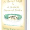 A Great Sage and a Rascal Named Doku eBook Cover Image
