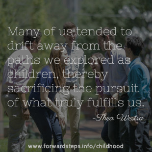 childhood experiences article quote 3 1500px