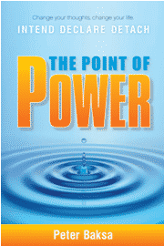 Point Of Power