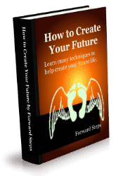 eBook Downloads - How To Create Your Future