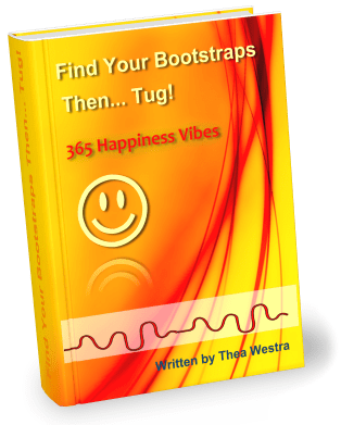 365 Happiness Vibes Free eBook