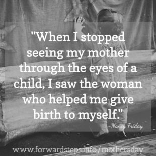 mothers day quote image 1500