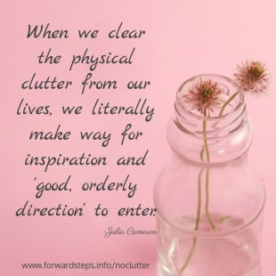 Get Life Uncluttered 3