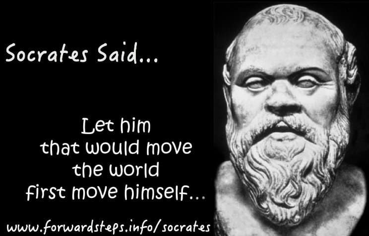 Socrates Quotes: Socrates Quotes On Education. QuotesGram