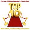 top-10-forward-steps-reader-favorites