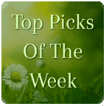 Forward Steps Self Improvement Products - Top Pick Of The Week