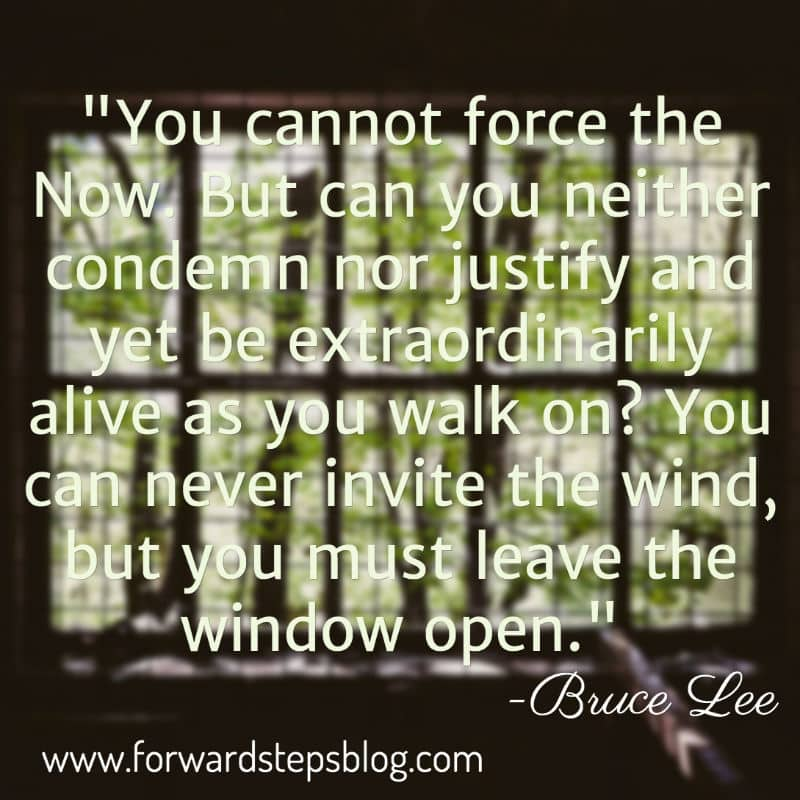 Wisdom Quotations By Bruce Lee 2